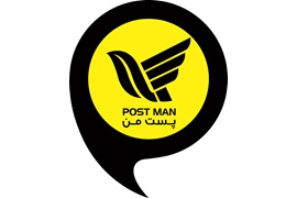 اعطای نمایندگی پیک آنلاین موتور و وانت پست من در تهران و البرز و مراکز استانهای دیگر