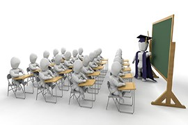 اعطای نمایندگی آموزشی با سود بسیار بالا