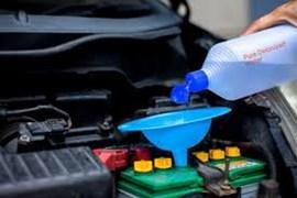 اعطای نمایندگی فروش و پخش محصولات مصرفی خودرو آویسا آبکند پارس