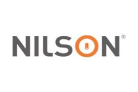 اعطای نمایندگی فروش شرکت نیلسون تولید کننده کلید و پریز و جعبه فیوزهای برق