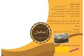 اعطای نمایندگی فروش یه خوراکی خوشمزه،مقوی و دارای طرفدار در سراسر ایران