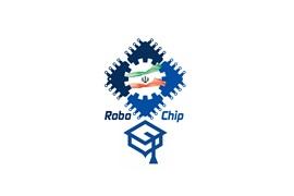 اعطای نمایندگی رباتیک ربوچیپ