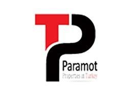 اعطای نمایندگی مجموعه بزرگ املاک پاراموت ترکیه
