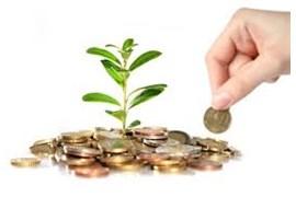 اعطای نمایندگی در زمینه تامین سرمایه و اقساطی شرکت پیشگامان