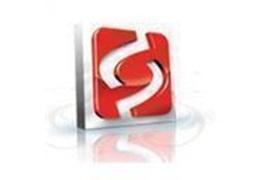 پذیرش نماینده فعال فروش نرم افزار حسابداری، نرم افزار سازه