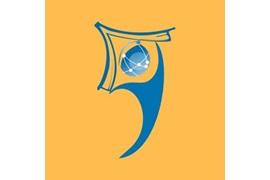 اعطای نمایندگی آموزش آنلاین و آفلاین کنکور، المپیاد و کلاس های تقویتی ( یاد)