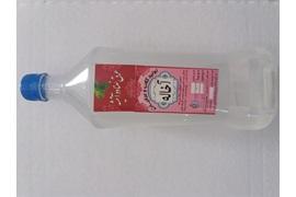 اعطای نمایندگی فروش محصولات گلاب و عرقیات آخاله