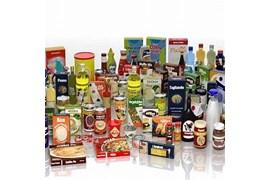 فروش عمده دمنوش گیاهی ، حبوبات ، چای ، برنج