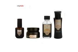 اعطای نمایندگی به واحد های پخش حرفه ای و خوشنام محصولات آرایشی بهداشتی