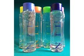 اعطا نمایندگی آب معدنی استوانه ای برند