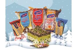 اعطای نمایندگی بستنی سنتی شاویس در سراسر کشور
