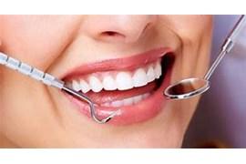 پذیرش نمایندگی فروش انواع خمیر دندان های تخصصی ، سفید کننده شرکت سفید دندان امین