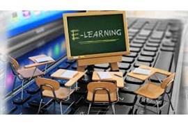 اعطای نمایندگی مدرسه مجازی ، گروه آموزشی نسل فردای شریف