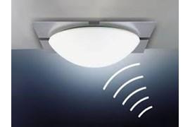 اعطای نمایندگی فروش چراغ سنسور دار، جهان پخش