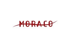 جذب نمایندگی شرکت تهویه پرسان (MORACO)