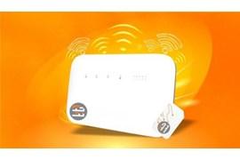 اعطای نمایندگی انحصاری اینترنت ADSL, LTE تک نت در سراسر کشور با شرایط فوق العاده