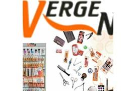 اعطا نمایندگی فروش محصولات آرایشی بهداشتی ورژن در سراسر کشور