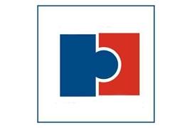 جذب نماینده شرکت تجارت الکترونیک پردیس تجارت فردا (فروش کارتخوان سیار و ثابت)