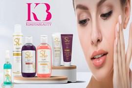 اعطای نمایندگی و فروش عمده محصولات تخصصی پوست و مو سویلیفت