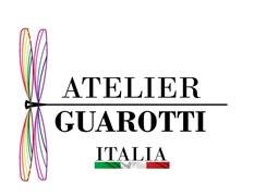 جستجوی شریک تجاری در ایران - برند ایتالیایی Guarotti
