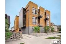 اعطای نمایندگی  خدمات ساختمانی و فروش مصالح و متریال ساختمانی