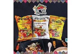 اعطای نمایندگی فروش محصولات برند مکزیلا به تمام کشور