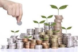 اعطای نمایندگی تامین سرمایه و اقساطی، سپنتا