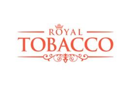 اعطای نمایندگی فروش  تنباکو با اسانس های مصری باشرایط ویژه واستثنایی