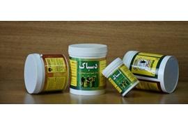 اعطای نماینده فروش و پخش محصول بهداشتی دسپاک