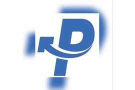 اعطای نمایندگی شرکت حمل و نقل باروکالا