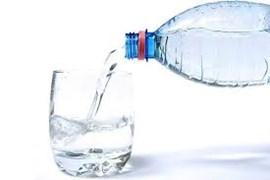 اعطای نمایندگی پخش  عمده آب معدنی،  عمده آب معدنی