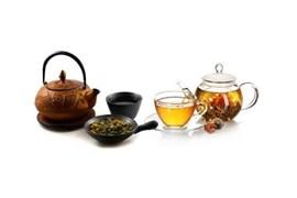 اعطای نمایندگی فروش و پخش چای، دمنوش، تات