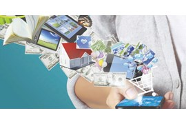 اعطای نمایندگی پنل ارسال پیامک سامانه دنا پیام