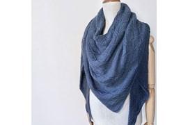 اعطای نمایندگی شال و روسری