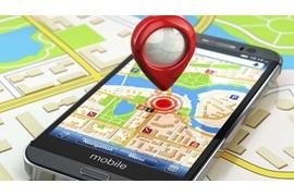 اعطای نمایندگی فروش ردیاب خودرو GPS و سوئیچ کارت