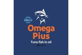 واگذاری نمایندگی فروش ماهی امگاپیوس