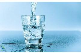 اعطای نمایندگی فروش آب معدنی و آب شرب،  وصال رهپویان شهسوار