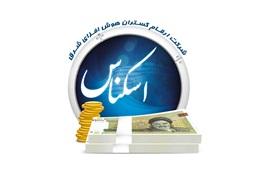 اعطای نمایندگی یا عاملیت فروش مجموعه نرم افزارهای اسکناس در کلیه شهرهای ایران