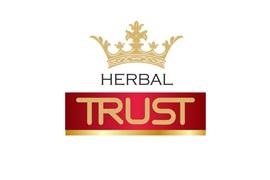 بازاریاب برای پوست ومو محصولات Trust