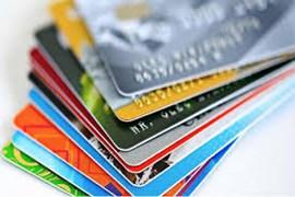 اعطای نمایندگی دستگاه ضدعفونی کننده کارت های بانکی در ایران
