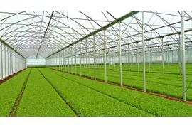 جذب نمایندگی فروش سامانه کنترل و آبیاری هوشمند باغات شرکت آرمانشهر