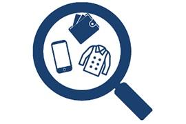اعطای نمایندگی اپلیکیشن پرکاربرد یابنده در زمینه یافتن تمامی اشیا گمشده