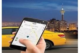 تاکسی اینترنتی شهر خود را با اپلیکیشن نیکاپردازش راه اندازی کنید