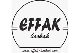 اعطای نمایندگی ایرانیان فروش قلیان های لوکس و لوازم جانبی قلیان شرکت اکورد پلاست