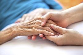 اعطای نمایندگی شرکت نگهداری ومراقبت از سالمند