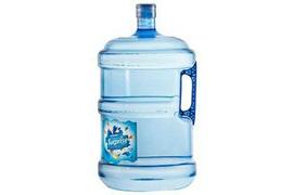 جذب نمایندگی فروش آب آشامیدنی سورپرایز
