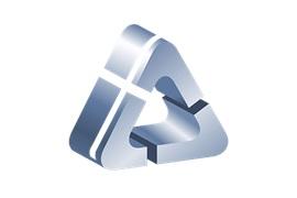اعطای نمایندگی شرکت فناوری ارکا بنیان نادین