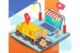 اعطای نمایندگی خدمات پستی و حمل و نقل کشور، دانا حمل