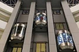 اعطای نمایندگی فروش تابلو فرمان کنترلی آسانسور
