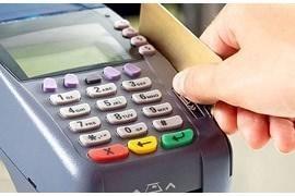 اعطای نمایندگی فروش دستگهای کارتخوان بانکی و خدمات هدایت تراکنش
